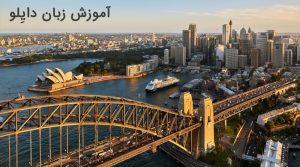 مدرک آیلتس برای استرالیا